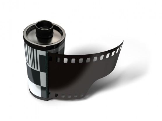 現像していないカメラフィルム、余ってない? 自宅で簡単にできる「おすすめの現像方法」 3番目の画像