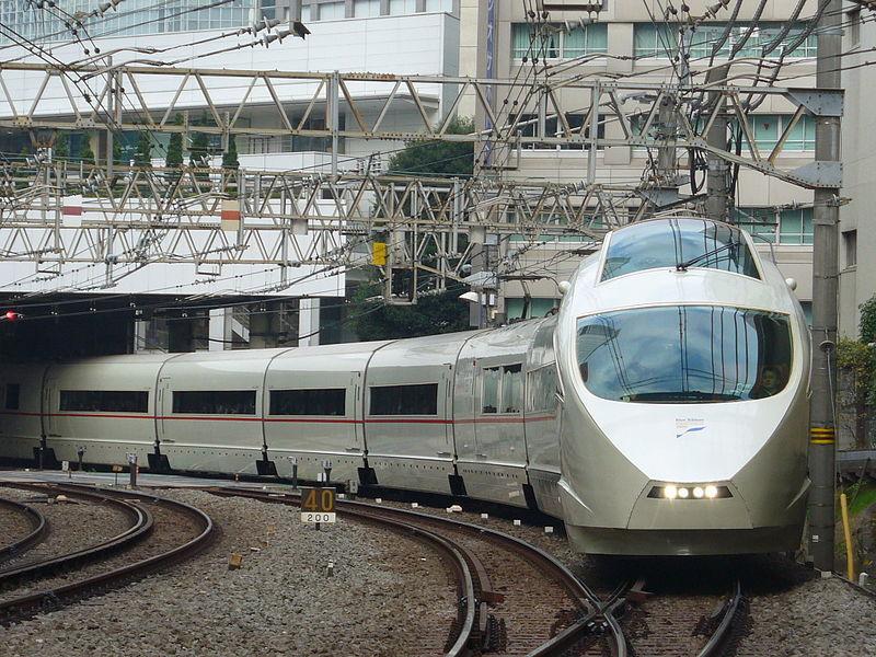 世界トップクラスの通勤ラッシュ区間ランキング:混雑率180%を誇る日本の通勤ラッシュを目撃せよ 9番目の画像