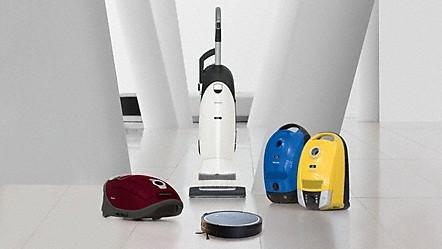 今や掃除機はコードレスの時代! 5つの「パワフルで使いやすい」人気コードレス型掃除機 3番目の画像