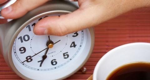 """""""時間を制覇する""""5つのスピード習慣:『仕事が速い人は「見えないところ」で何をしているのか?』 1番目の画像"""