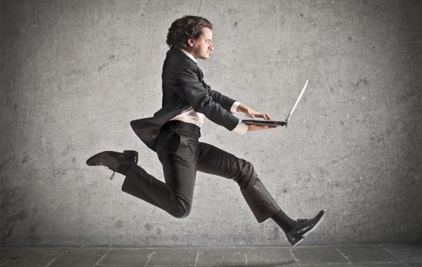 """""""時間を制覇する""""5つのスピード習慣:『仕事が速い人は「見えないところ」で何をしているのか?』 2番目の画像"""