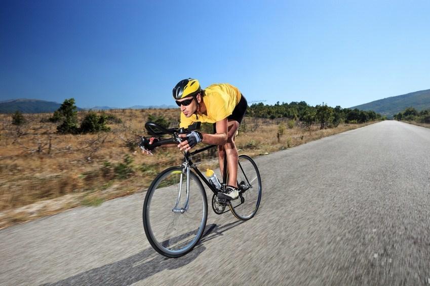 より速く、より遠くへ。10の人気メーカーが誇る「ロードバイクで風を切る爽快感」を体験せよ! 1番目の画像