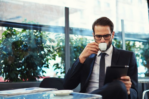 忙しいを言い訳にしない!! 「スキマ時間」最強学習法:Udemyで身につく最先端のビジネススキル 1番目の画像