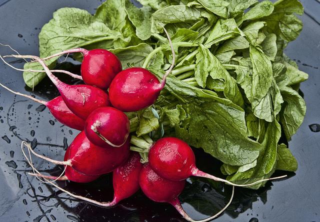 らでぃっしゅぼーや社長・国枝俊成の「野菜宅配ビジネス」新戦略:ドコモと有機野菜のシナジーとは? 2番目の画像