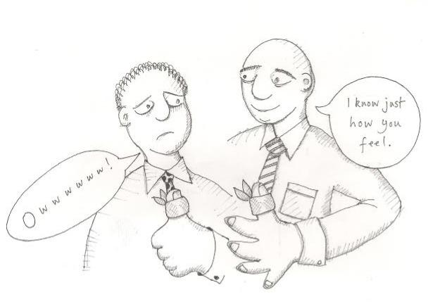 """""""真の上司""""の仕事術とは:『47原則ー世界で一番仕事ができる人たちはどこで差をつけているのか?』 3番目の画像"""