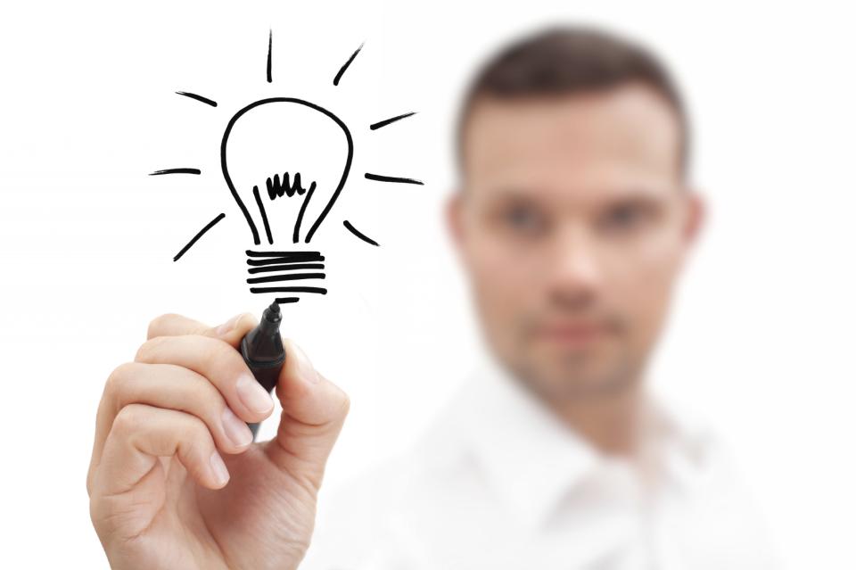 必ず答えを導くエンジニアたちの「思考の技術」モジュラー思考とは?:『「考える」は技術』 3番目の画像