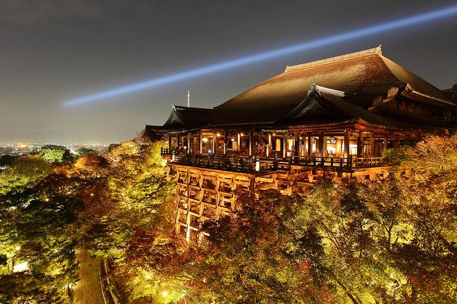 """日本が誇る""""世界遺産ランキング"""":日本人だからこそ訪れたい10の名所 11番目の画像"""