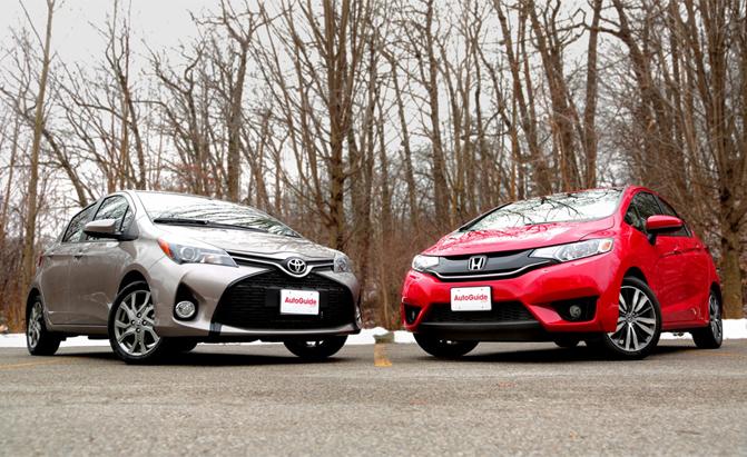 今からハイブリットカーを購入するなら是非とも検討したい!トヨタとホンダのおすすめな10台 3番目の画像