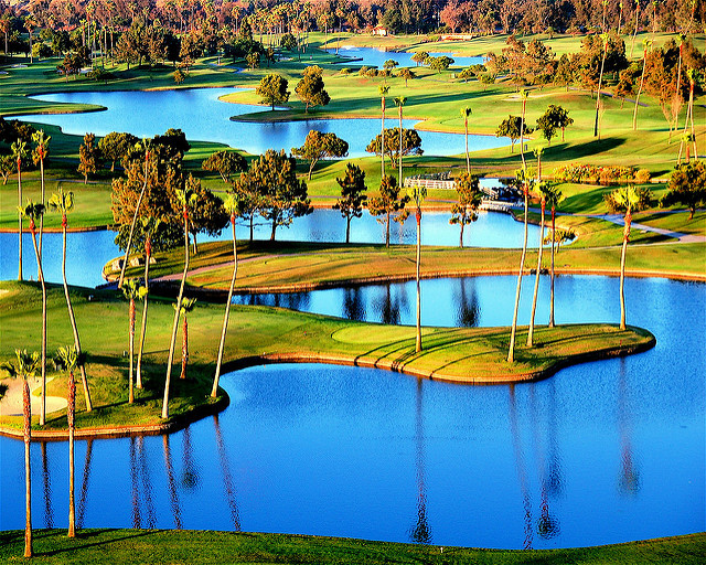 打ちっぱなしから始めるゴルフデビュー! 初心者に捧ぐ三大原則 4番目の画像