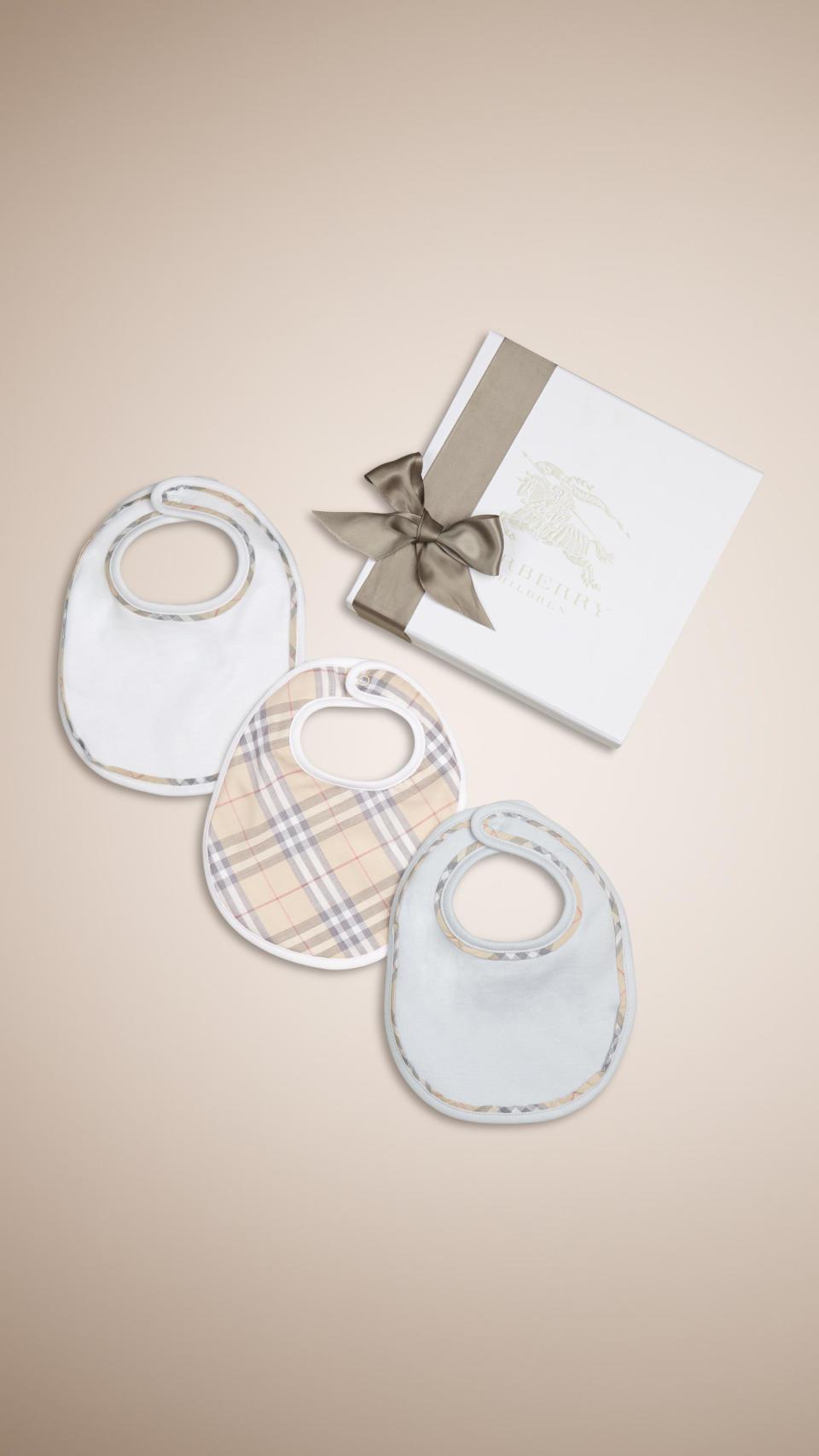 センスが試される「上司への出産祝い」:周りと差がつく5つの厳選プレゼント 2番目の画像