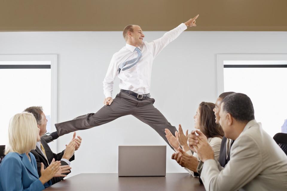 リクルートの「自由闊達な企業風土」の作り方:『リクルートのDNA―起業家精神とは何か』 1番目の画像