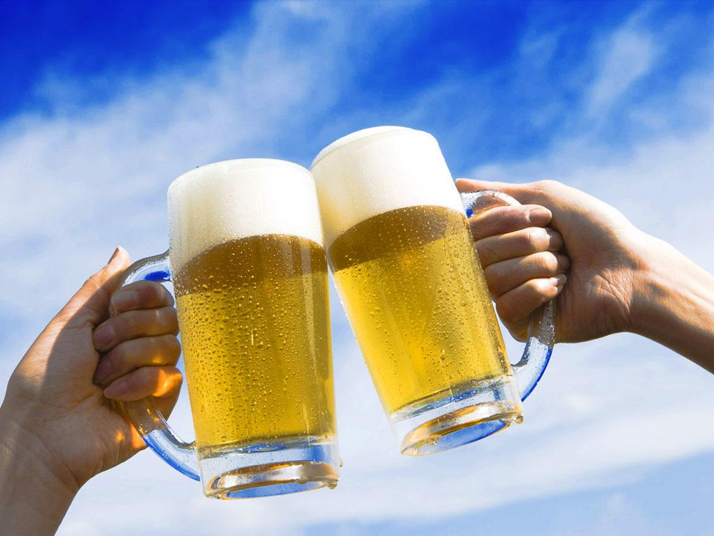 """個性豊かでおいしい! お取り寄せ""""地ビール""""で叶える日本一周の旅 1番目の画像"""
