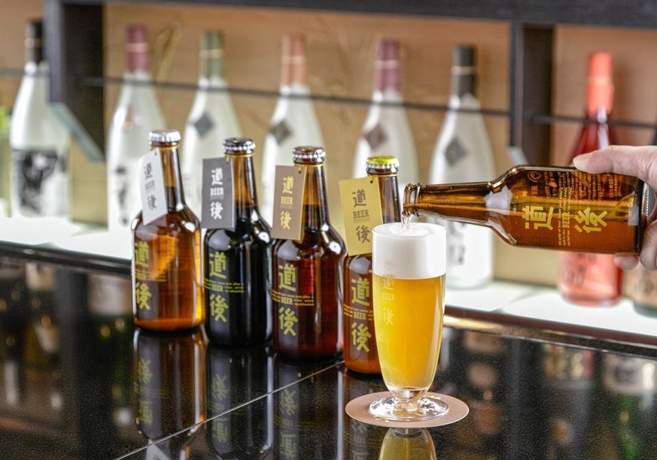 """個性豊かでおいしい! お取り寄せ""""地ビール""""で叶える日本一周の旅 11番目の画像"""