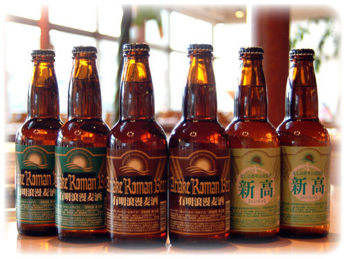 """個性豊かでおいしい! お取り寄せ""""地ビール""""で叶える日本一周の旅 12番目の画像"""