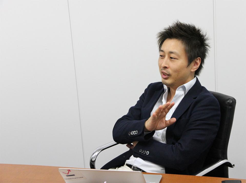 元リクルート最年少執行役員 Kaizen須藤氏が語る「次の10年で活躍するために不可欠なスキル」 2番目の画像