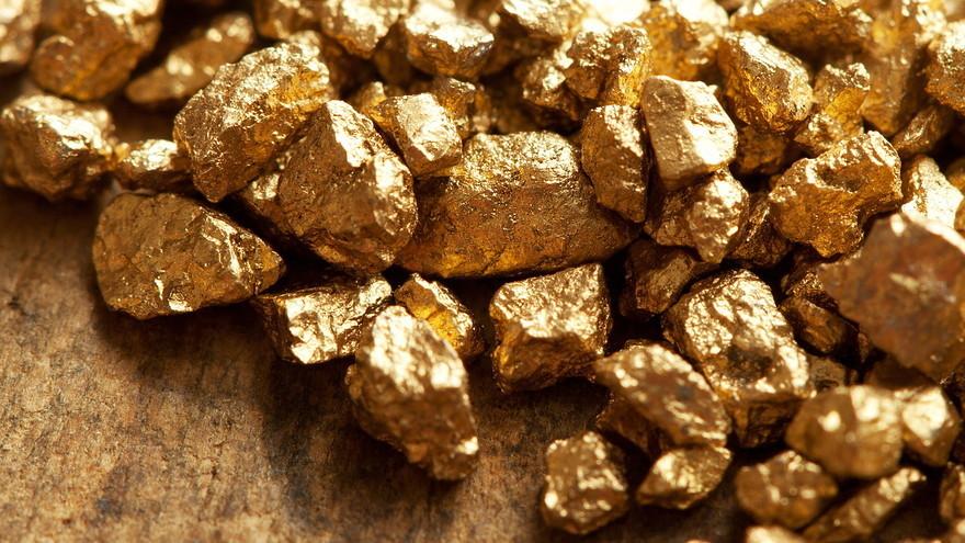 """自分に似合うゴールドを見つけたい:意外と知らない""""ゴールド""""の基礎知識 5番目の画像"""