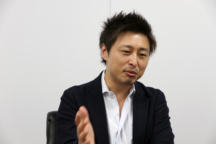 元リクルート最年少執行役員 Kaizen須藤氏が語る「次の10年で活躍するために不可欠なスキル」 8番目の画像
