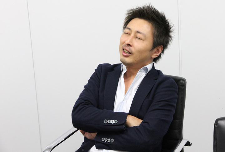 元リクルート最年少執行役員 Kaizen須藤氏が語る「次の10年で活躍するために不可欠なスキル」 6番目の画像