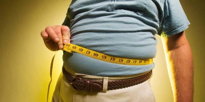 なぜ仕事ができない人に「肥満」が多いのか? 肥満がビジネスに及ぼす大きな影響 2番目の画像