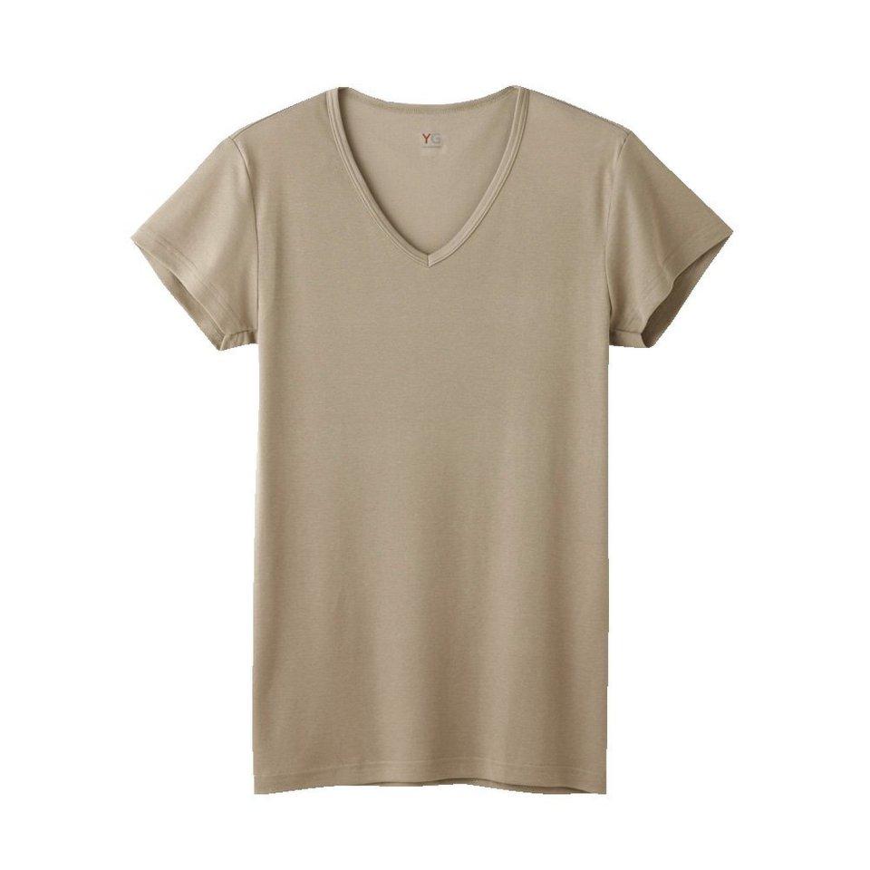 """どこまでがビジネスマナー? """"半袖シャツ""""でクールビズ 8番目の画像"""