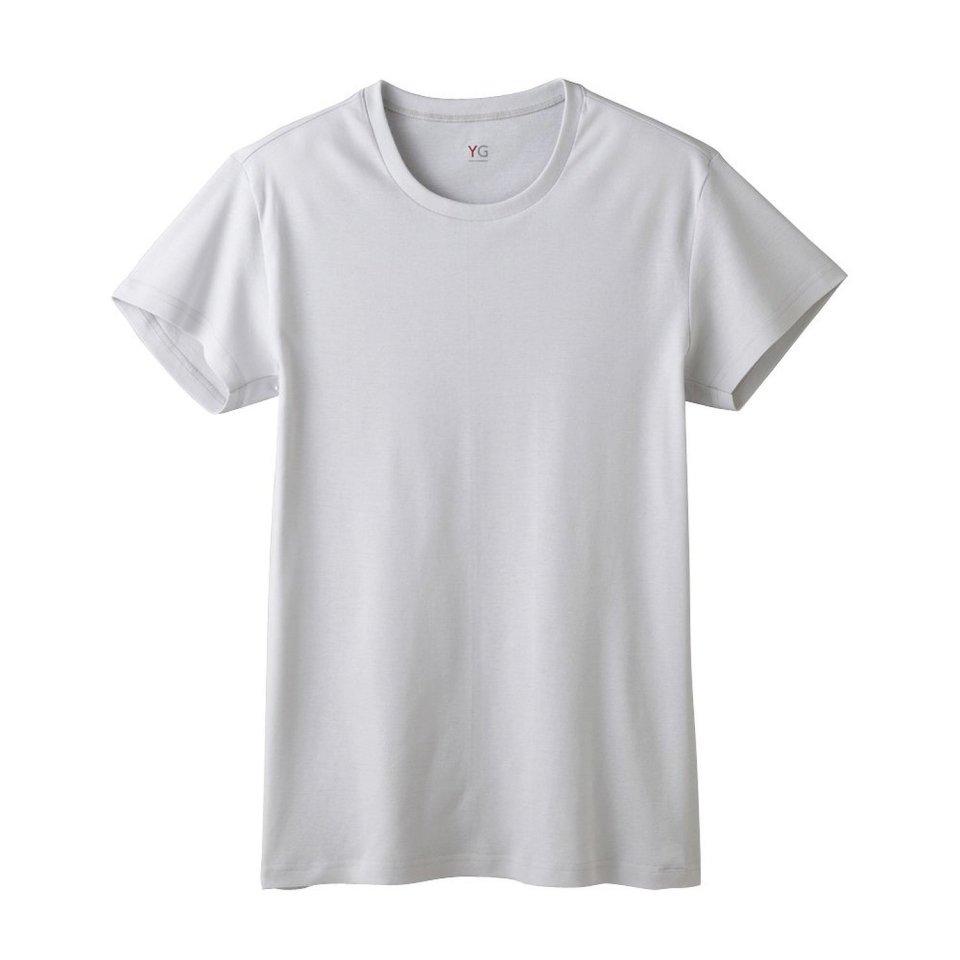 """どこまでがビジネスマナー? """"半袖シャツ""""でクールビズ 9番目の画像"""