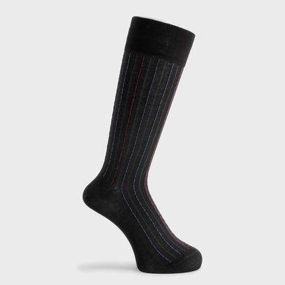 """""""靴下だからと侮るなかれ"""" 素材・デザインで選ぶ「ビジネス靴下」 14番目の画像"""