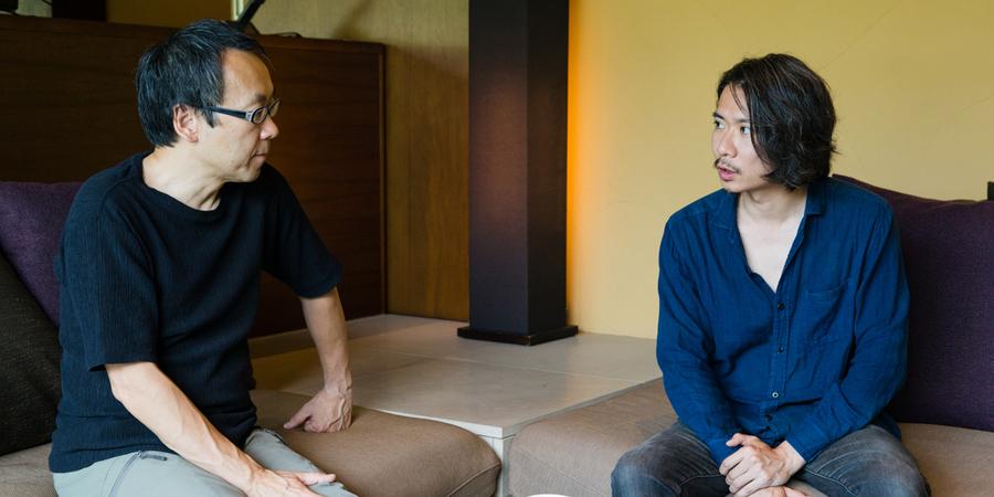 """「日本の四季こそが、21世紀に続く大切な資産」:星野リゾート代表が思い描く""""これからの日本"""" 1番目の画像"""