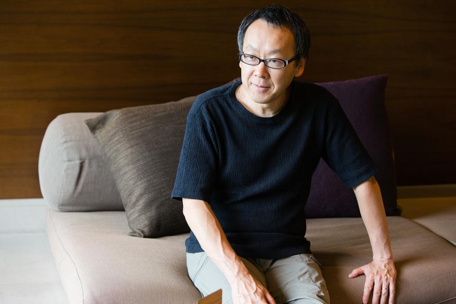 """「日本の四季こそが、21世紀に続く大切な資産」:星野リゾート代表が思い描く""""これからの日本"""" 4番目の画像"""