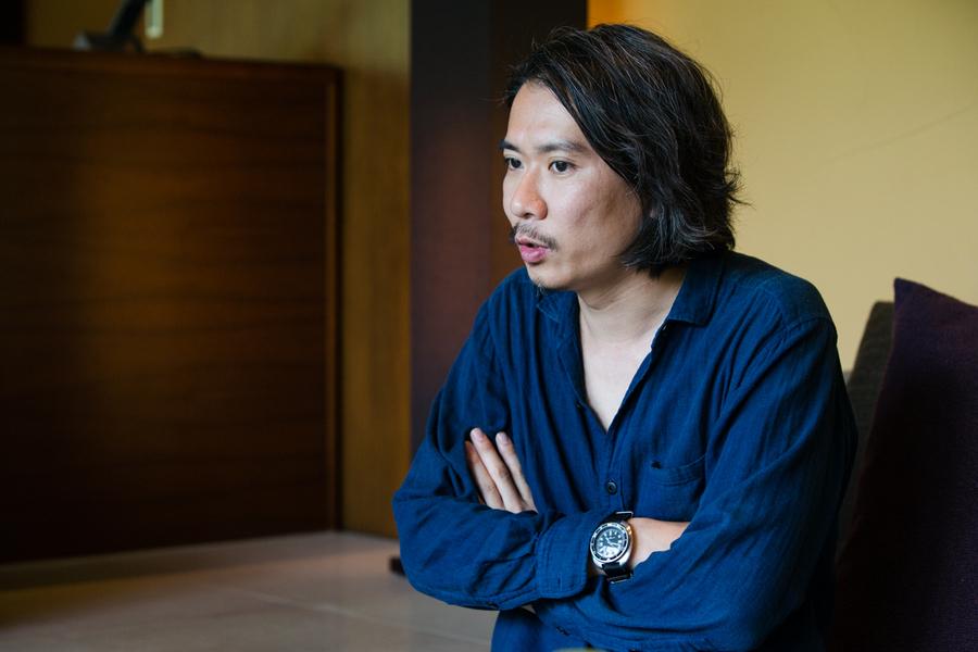 """「日本の四季こそが、21世紀に続く大切な資産」:星野リゾート代表が思い描く""""これからの日本"""" 5番目の画像"""