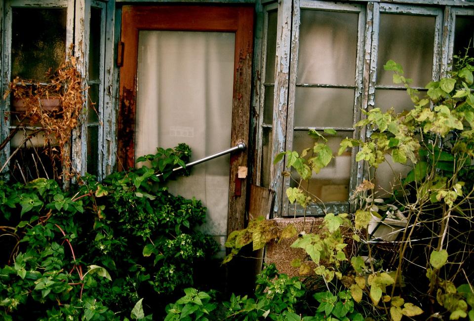 ご近所の「空き家」に潜む3つの危険:東京都の空き家率が高い街ランキング 2番目の画像