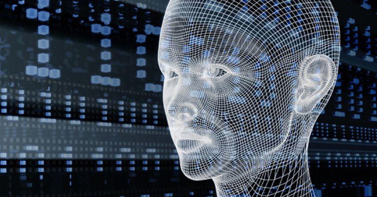 「AIが社長になる」未来が到来。ディープラーニングによる技術革命に乗り遅れるな! 1番目の画像