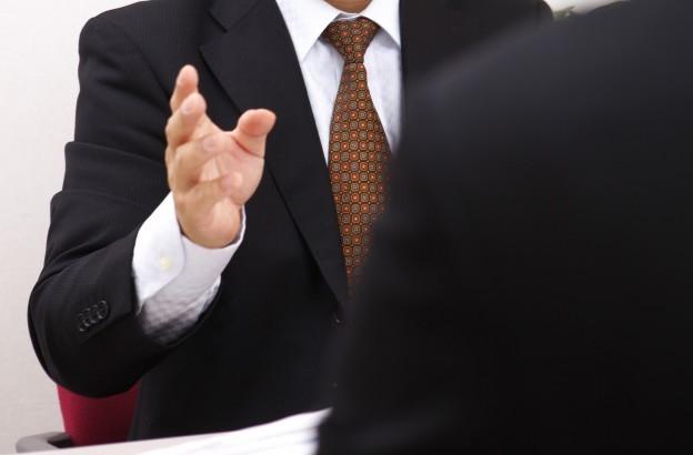ビジネスマンのための心理学:雑談から始まる「ラポール形成」と「3つの心理学的テクニック」 4番目の画像
