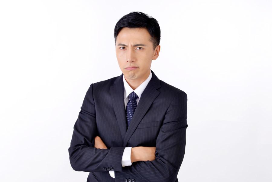 ビジネスマンのための心理学:雑談から始まる「ラポール形成」と「3つの心理学的テクニック」 3番目の画像