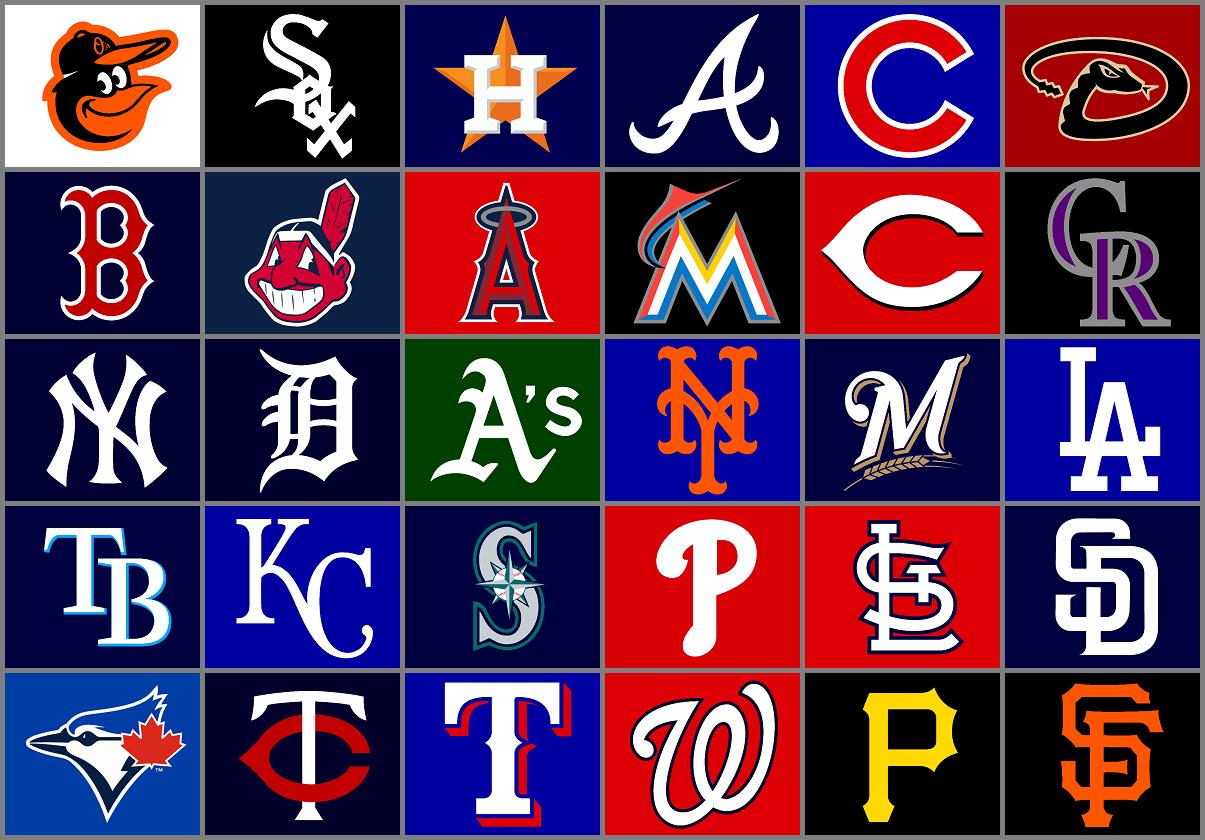 """メジャーリーグは、日本のプロ野球の4倍稼ぐ。""""チームではなくリーグで稼ぐ""""MLBのビジネス戦略 2番目の画像"""