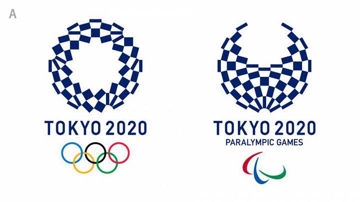 """オリンピックは「スポーツブランドの競技場」と化す。アンダーアーマーの""""超一流ブランドへの挑戦"""" 5番目の画像"""