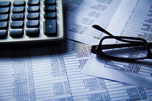 今日の100円と明日の100円の価値は異なるか? リスク=不確実性を理解することが投資への第一歩 1番目の画像