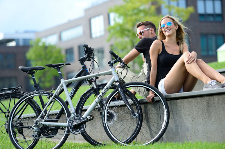 通販で買った自転車の防犯登録はどうすればいいの? 1番目の画像