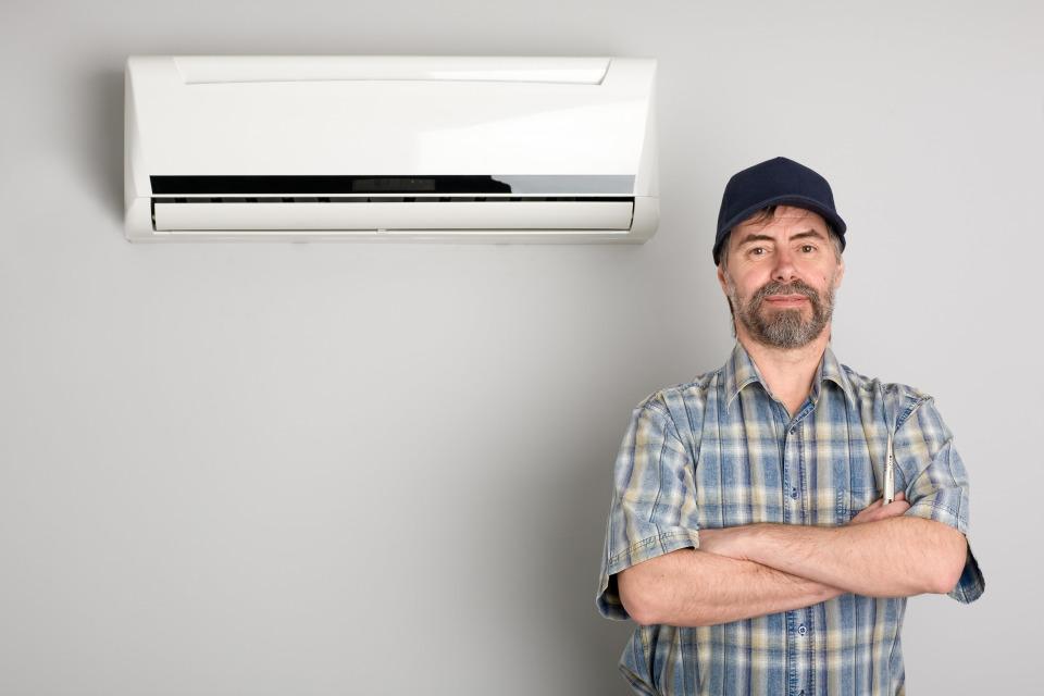 エアコンの相場は? エアコン購入前に必要な知識 1番目の画像