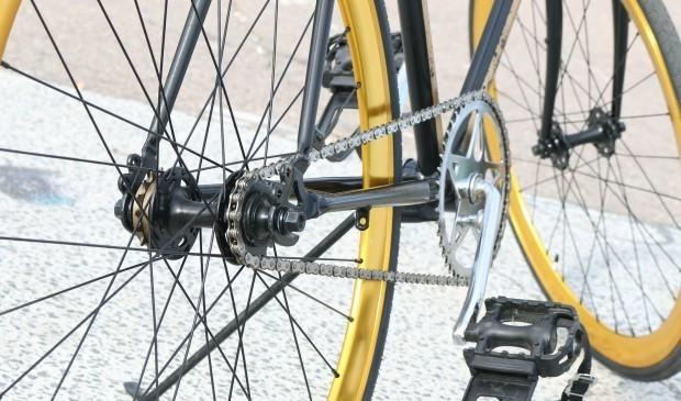 自転車の防犯登録が義務であるワケは? 1番目の画像