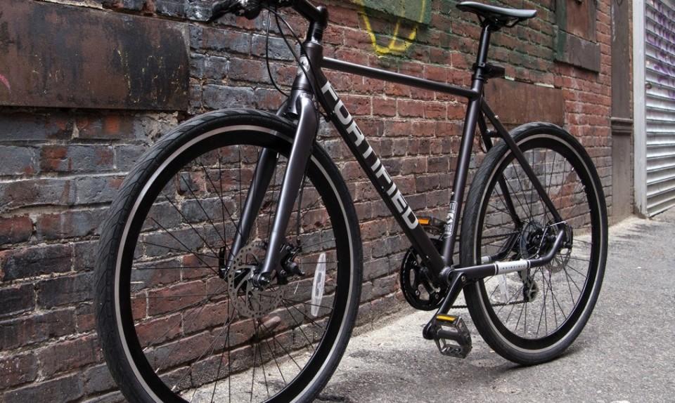 登録は必要? 自転車の防犯登録番号について 1番目の画像