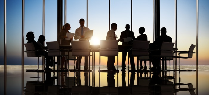 リストラは転機である。:チャンスを示唆する「米IT企業の大量リストラ」から学ぶこと 1番目の画像