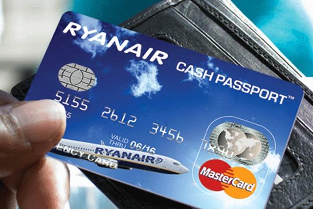 キャッシュパスポートの為替レートは? 両替手数料と為替レートを徹底検証 1番目の画像