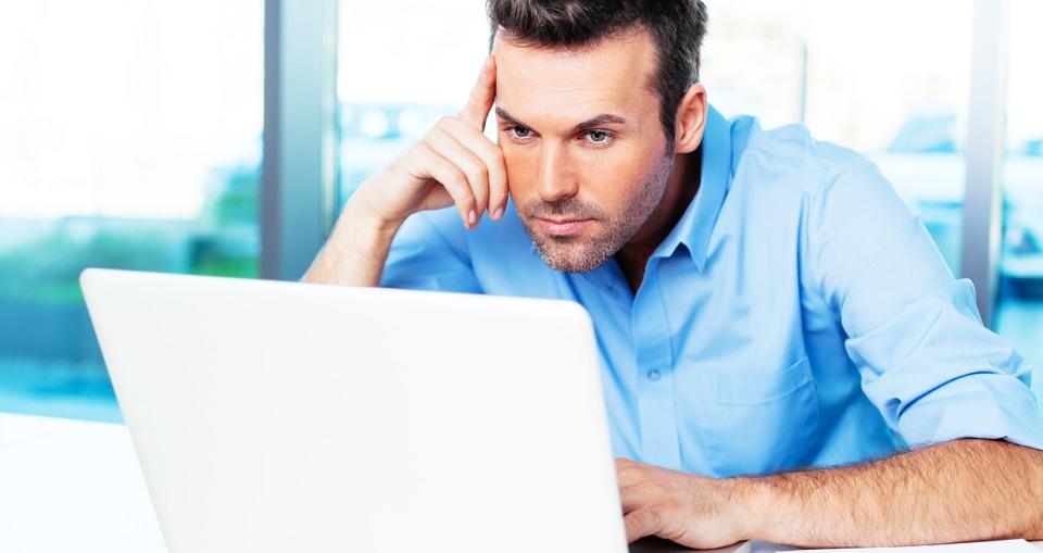 書き出しや返信の仕方のコツは?失敗しない英語メールの書き方! 1番目の画像