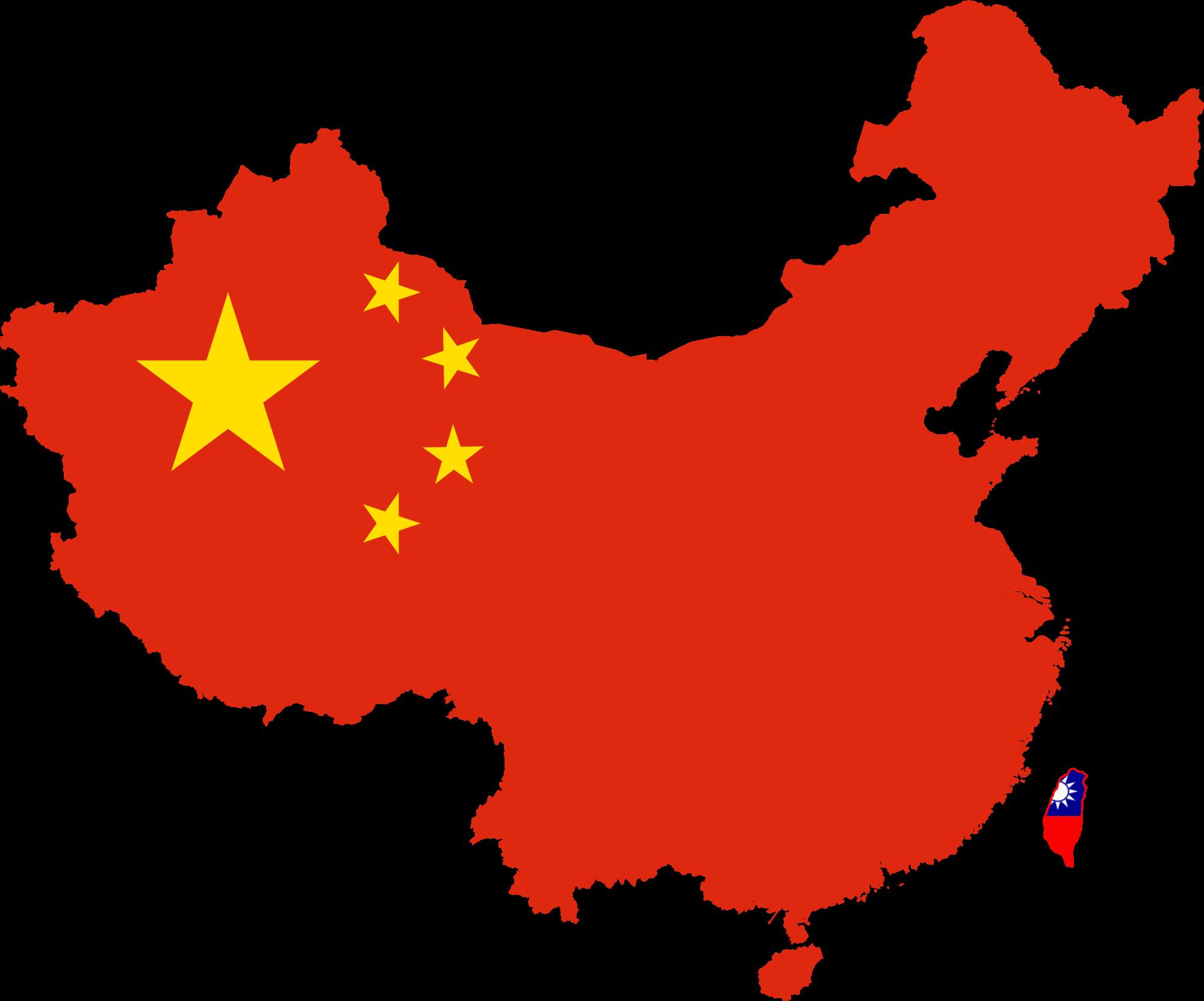 現代は圧倒的大国のいない「無極」の時代:中国が作る新秩序「AIIB」はどう作用する? 2番目の画像