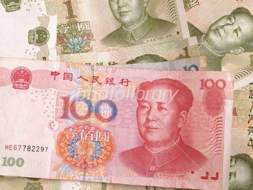 現代は圧倒的大国のいない「無極」の時代:中国が作る新秩序「AIIB」はどう作用する? 3番目の画像