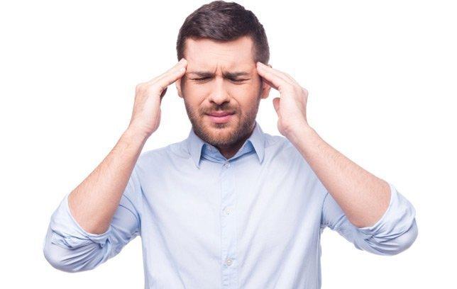 クーラー病? エアコンで頭痛がする原因とは? 1番目の画像