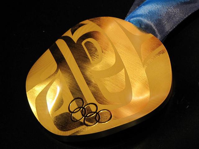 高すぎる? 安すぎる? プライスレスな感動への対価:オリンピックメダリストたちへの報奨金 1番目の画像