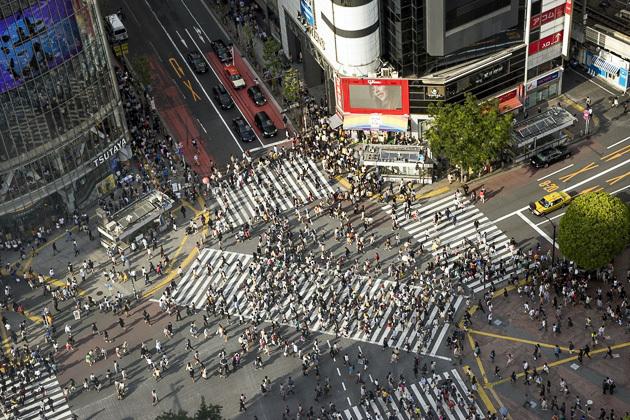 """何だかとにかく腹が立つ! その""""イライラ""""、実は日本の国民性だった 2番目の画像"""