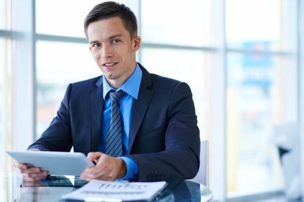 """""""起業家の登竜門""""を創った男の「思いと仕事をつなぐ」究極の方法:『一生を賭ける仕事の見つけ方』 1番目の画像"""