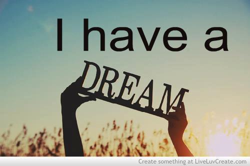 """""""響くプレゼン術""""とは:キング牧師の歴史的演説「I Have a Dream」から学ぶ 2番目の画像"""
